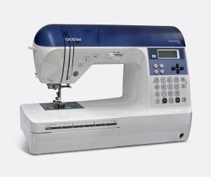 про машинки швейные в кредит тинькофф горячая линия по кредитам