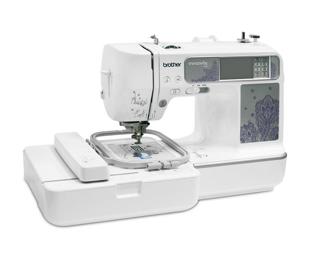Швейно вышивальная машина купить мебельная ткань велюр купить в москве